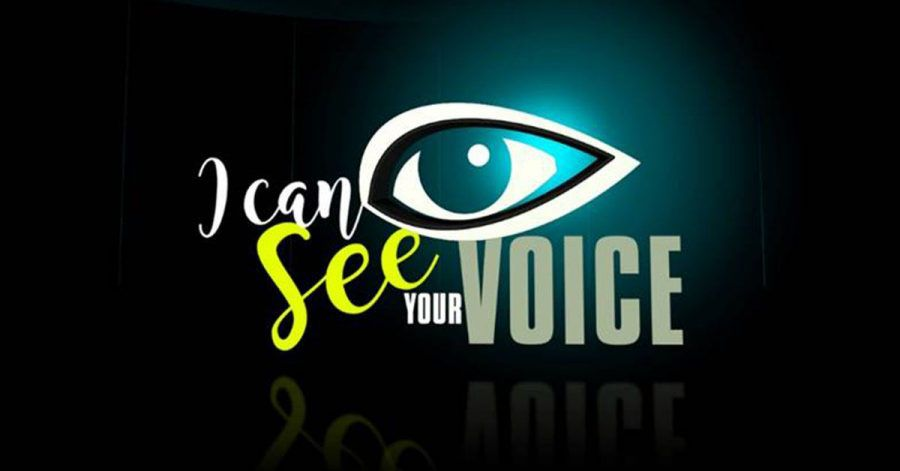 """""""I can see your Voice"""": Neue Musikshow bei RTL"""