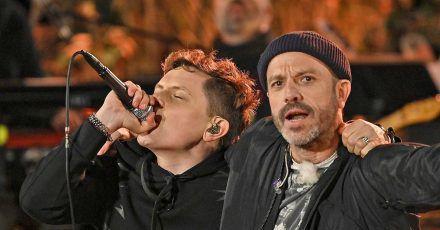 """Selig-Sänger Jan Plewka: """"Ich war die ganze Zeit ein Vollidiot"""""""