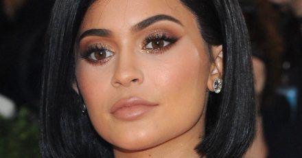 Kylie Jenner: Darum lieh sie ihrem Bruder Rob wirklich Geld?