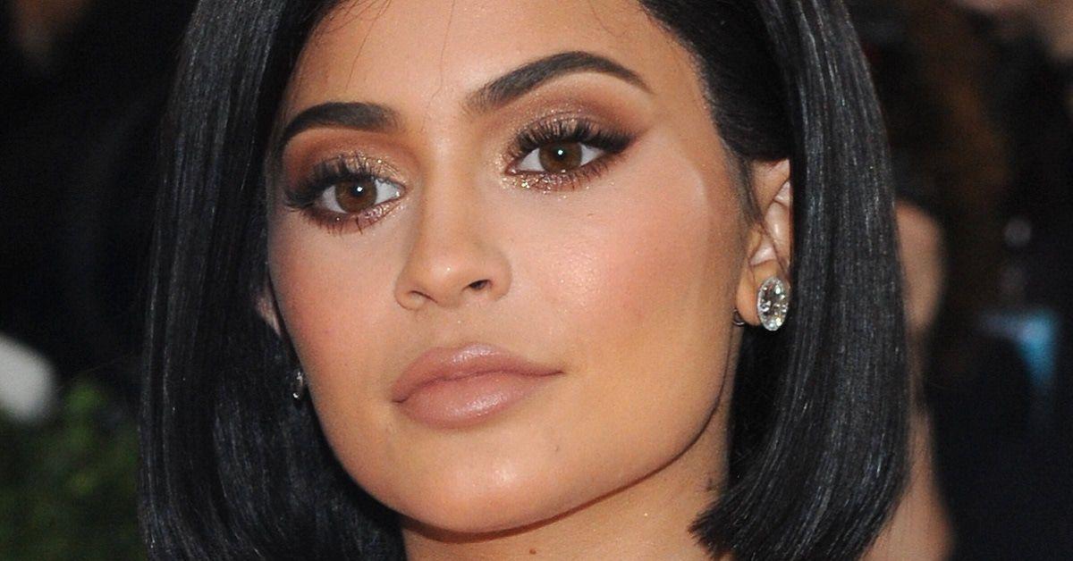 Kylie Jenner Vermögen 2021