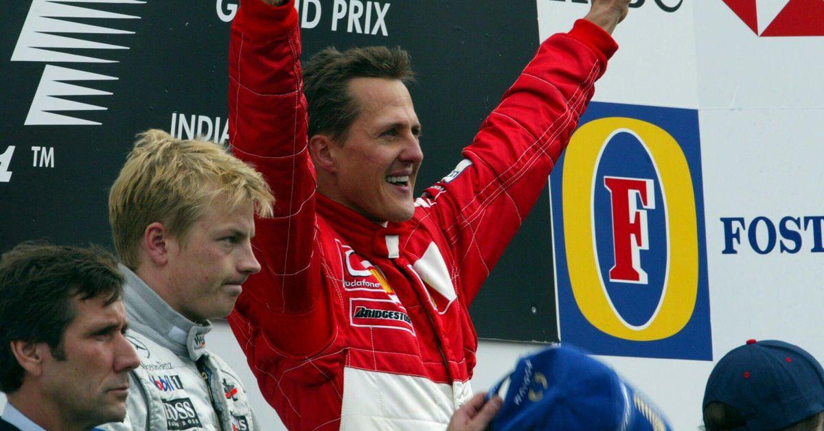 RTL macht beim Formel-1-Zirkus nicht mehr mit