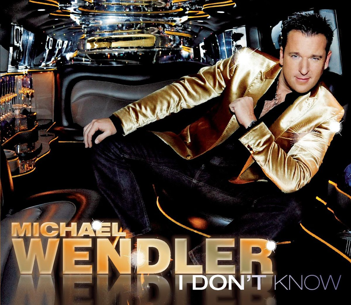Das Phänomen Michael Wendler wird 48 Jahre alt
