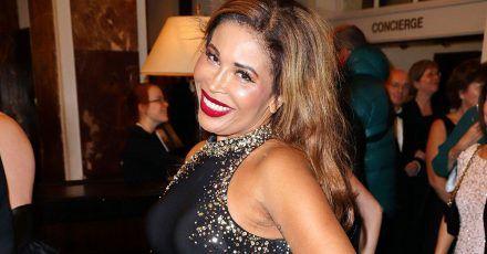 Patricia Blancos Brustwarzen nach OP abgestorben: Passiert das oft?