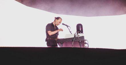 Radiohead: neues Album kommt!