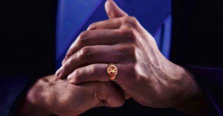 """Starbesetzung in """"The King's Man"""": Neuer Trailer"""