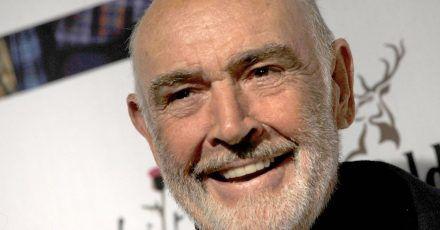 Sean Connery verkauft diese Bond-Villa für 30 Millionen