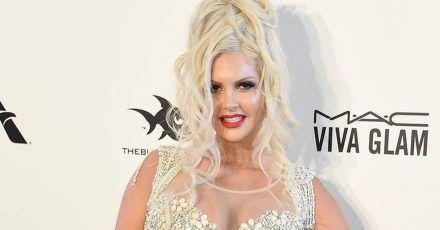 Sophia Vegas total verändert: Ihr Wandel zur Vollblut-Mutti