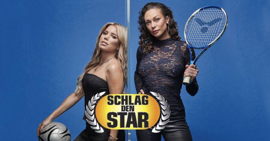 Duell Sylvie Meis vs. Lilly Becker: Sie wollen doch nur spielen!