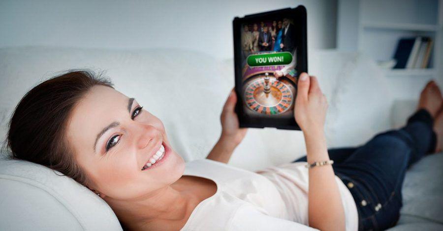 Warum Prominente in Deutschland gerne Online-Spiele spielen