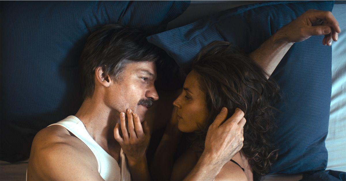 """Filmkritik """"Suicide Tourist"""": Optisch wunderschöner Thriller mit zähem Plot"""