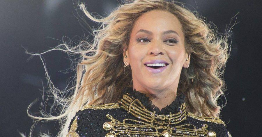 Ist Beyoncé in Wirklichkeit Italienerin?