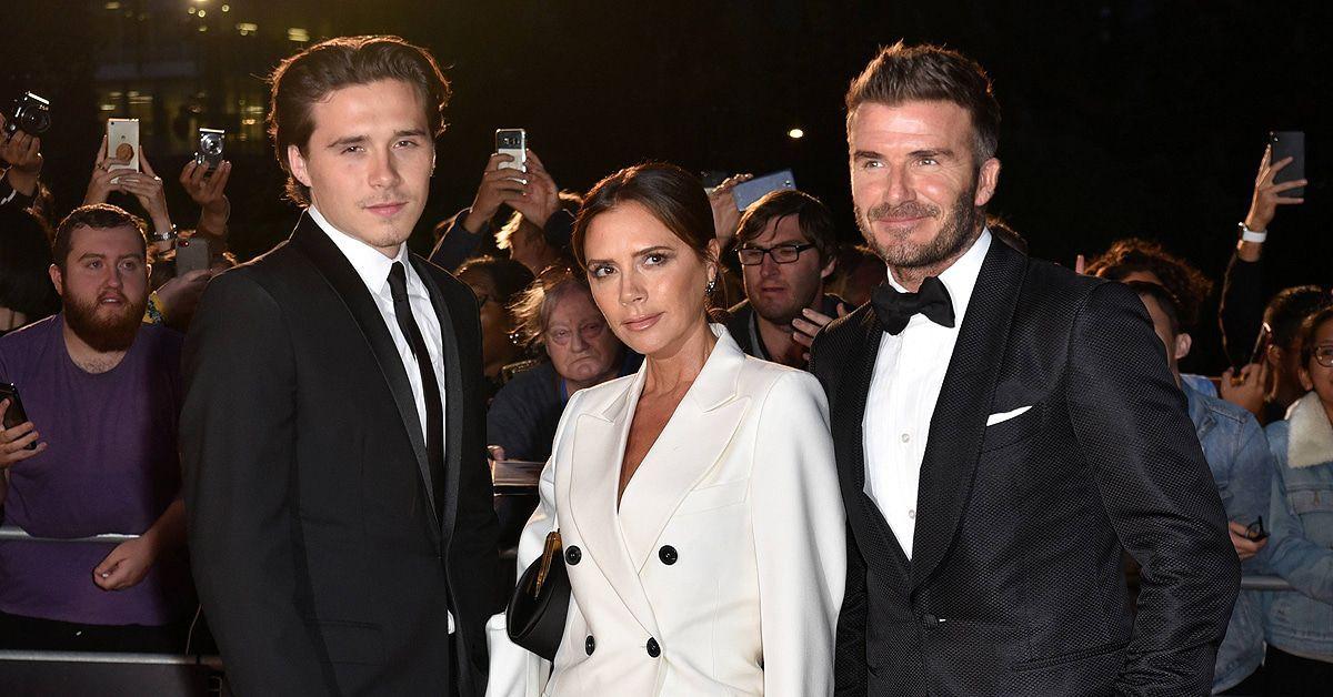 Wer ist eigentlich diese Nicola Peltz, die Beckham jr. heiratet?