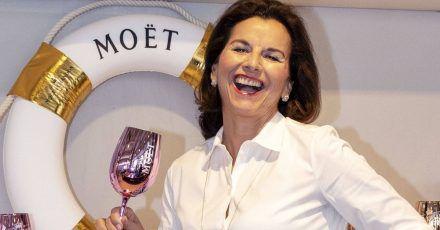 Video: Claudia Obert über ihre 90.000 Euro Schulden
