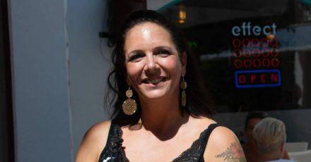 Daniela Büchner veröffentlicht emotionalen Chat-Verlauf mit Jens