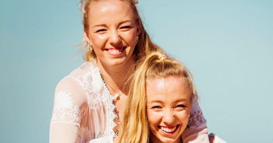 """""""Kampf der Realitystars"""": So gehen die Zwillinge mit dem ganzen Hass um"""