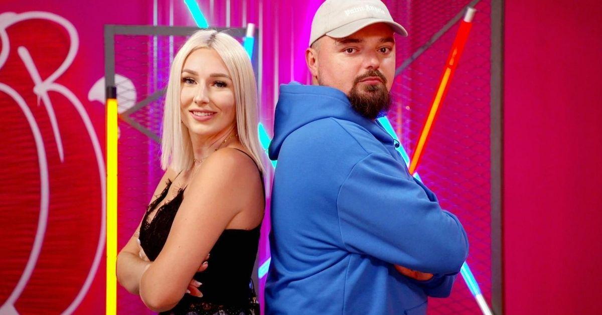 """Elena Miras & Mike Heiter: Das sind die Kandidaten ihrer Tattooshow"""" class=""""size-full wp-image-556378"""