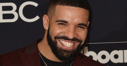 Machen oder Lassen: Drake zeigt seinen Summer-Body 2020