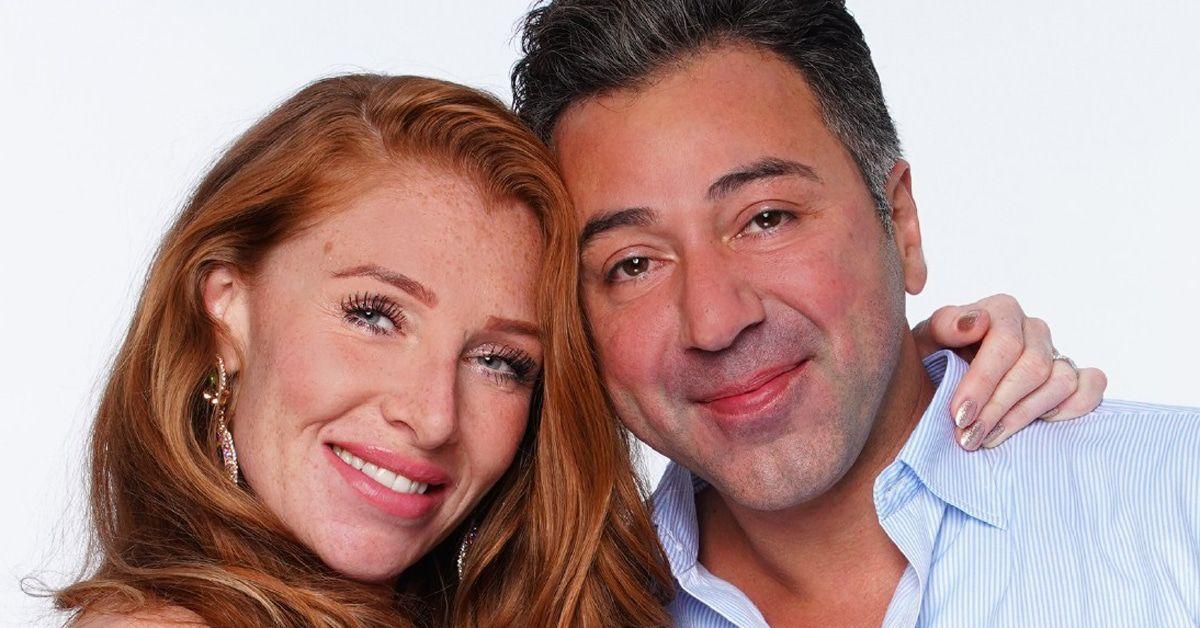 Georgina Fleur weint: Schon wieder Beziehungsstress mit Kubilay? - klatsch-tratsch.de