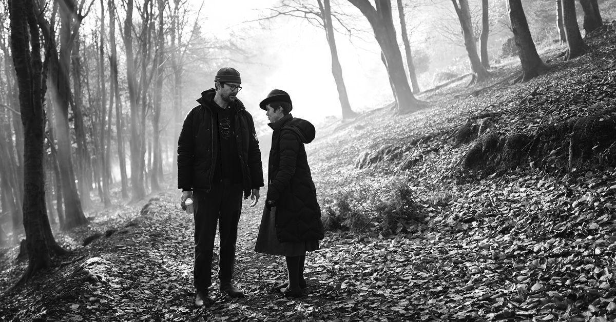 """Filmkritik """"Gretel & Hänsel"""": Frauenpower für die Gebrüder Grimm"""