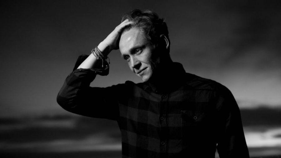 """Matthias Schweighöfers neues Album heißt """"Hobby"""" (tae/spot)"""