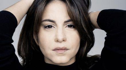 "Almila Bagriacik spricht im Spotify Original Podcast ""SUSI"" eine Hauptrolle. (amw/spot)"