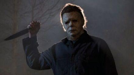 """Pack das Messer wieder ein, Michael: In diesem Jahr fällt definitiv niemand mehr dem Killer aus """"Halloween"""" zum Opfer (stk/spot)"""