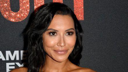 """""""Glee""""-Star Naya Rivera verschwand am 8. Juli nach einem Bootsausflug. (rto/spot)"""