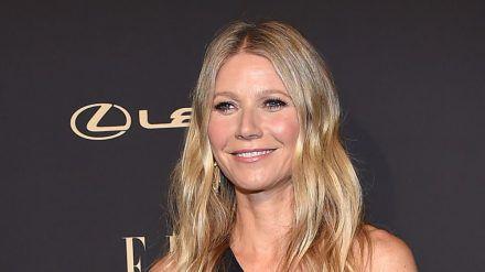 Gwyneth Paltrow gewann 1999 einen Oscar (sob/spot)
