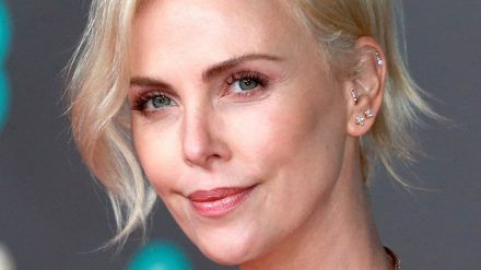 "Charlize Theron hat Lust auf ein Sequel zu ""The Old Guard"". (elm/spot)"