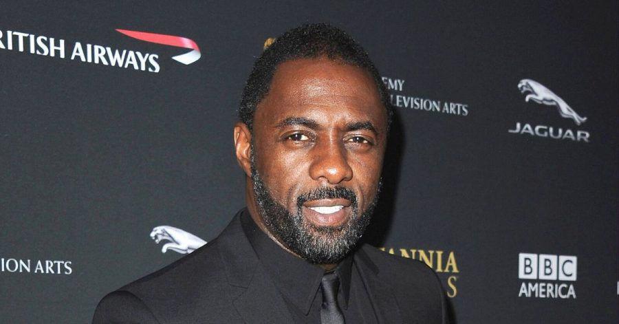 Idris Elba wünscht sich diesen Star als nächsten James Bond
