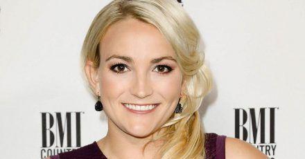 """Jamie Lynn Spears: Spielt Tochter Maddie in """"Zoey 101""""-Reboot mit?"""