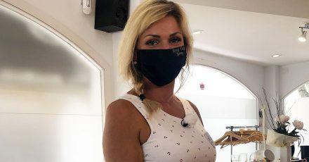 Jennifer Matthias: Was macht eigentlich die Ex von Jens Büchner?