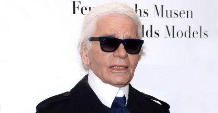 Karl Lagerfelds 9,85 Millionen-Villa will niemand haben