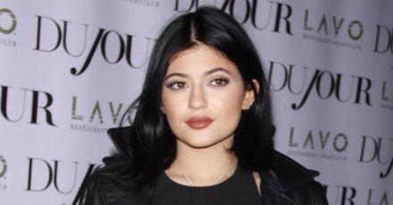 Kendall Jenner's Stylistin hat jetzt noch einen Neben-Job