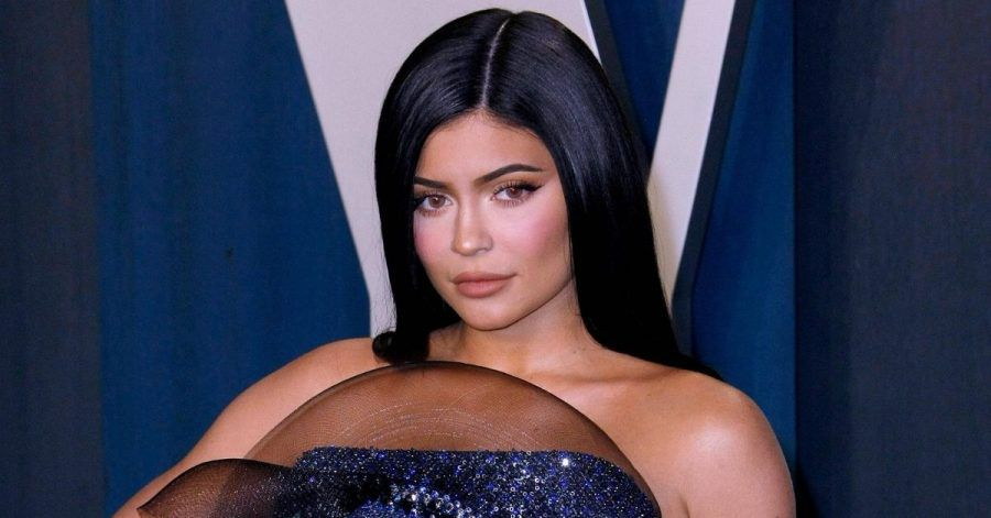 Kylie Jenner lässt 200.000-Dollar Pony aus Holland einfliegen