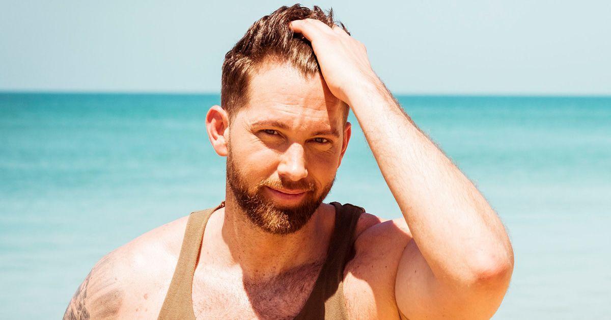 """""""Kampf der Realitystars"""": Der Bachelor flog in der 1. Runde raus"""