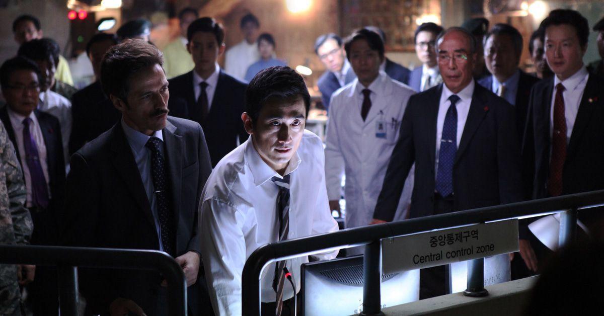 """Die """"Pandemie"""" kommt nach 7 Jahren zurück ins Kino: Hier ist der Trailer!"""