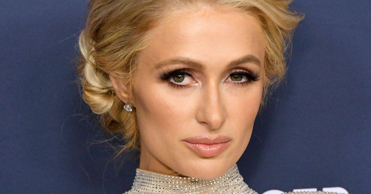 Paris Hilton lüftet in ihrer Doku ein düsteres Geheimnis