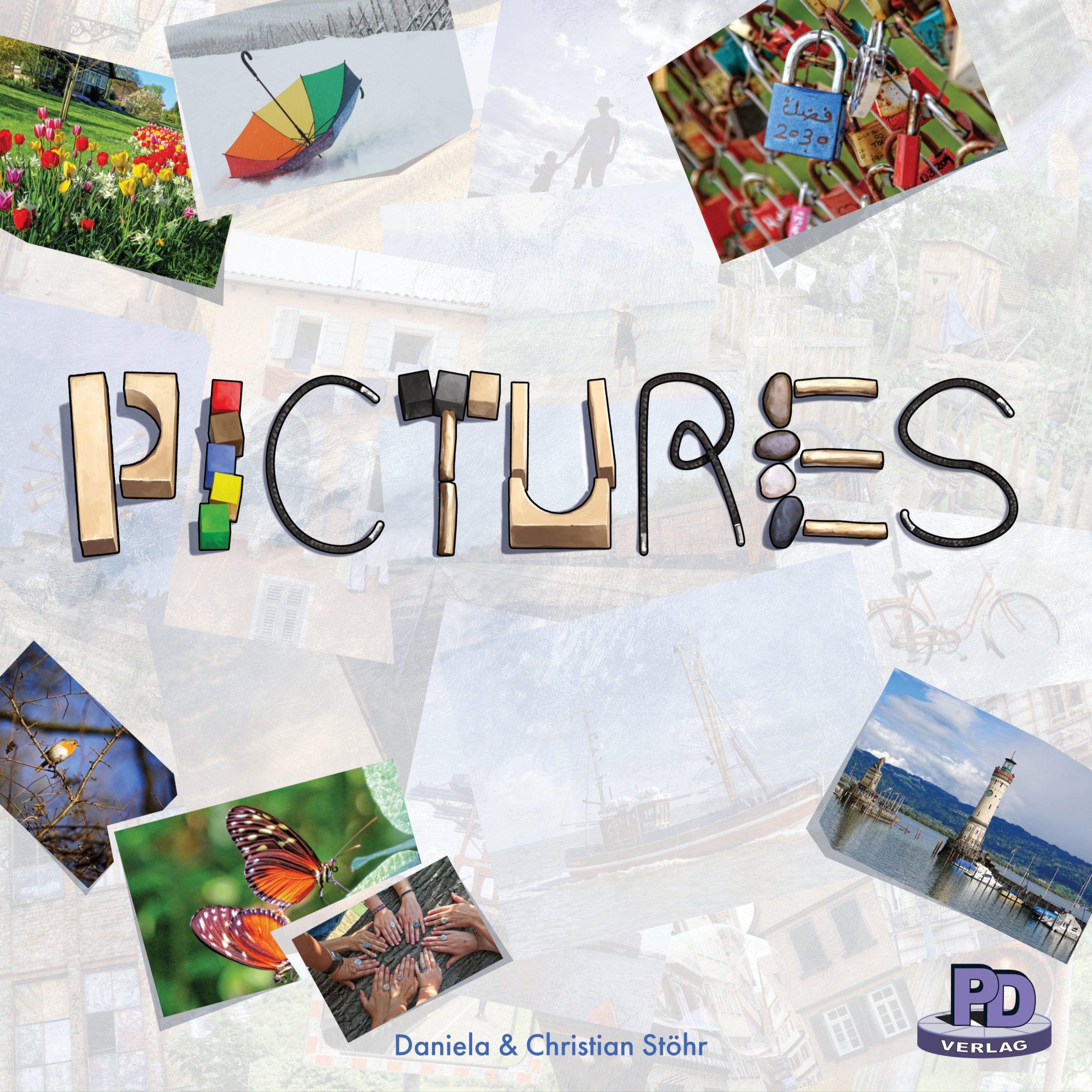 """Pictures"" ist das ""Spiel des Jahres"" 2020!"" class=""size-full wp-image-554225"