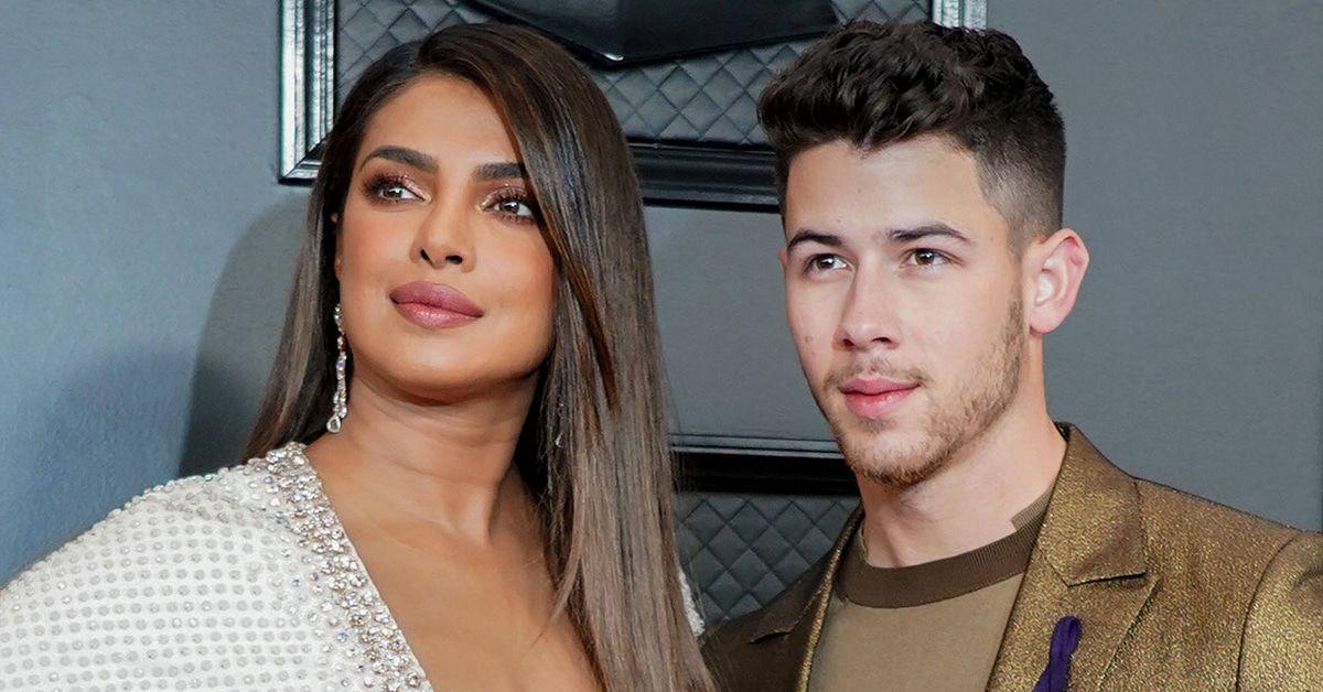 Priyanka Chopra lobt Nick Jonas für unglaubliche Sandwiches