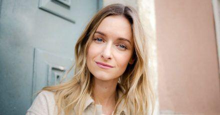 Sarah Zucker: Ben Zuckers kleine Schwester veröffentlicht ihr Debütalbum