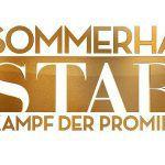 Sommerhaus der Stars