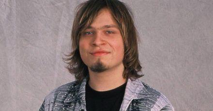 Tim Sander: So sieht der Ex-GZSZ-Star heute nicht mehr aus