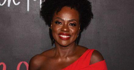 """Viola Davis bereut ihre Rolle in """"The Help""""?"""