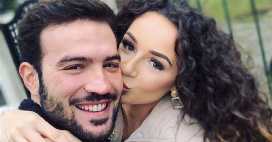"""""""Love Island"""": Yasin und Samira bekommen ein Baby und es war geplant"""