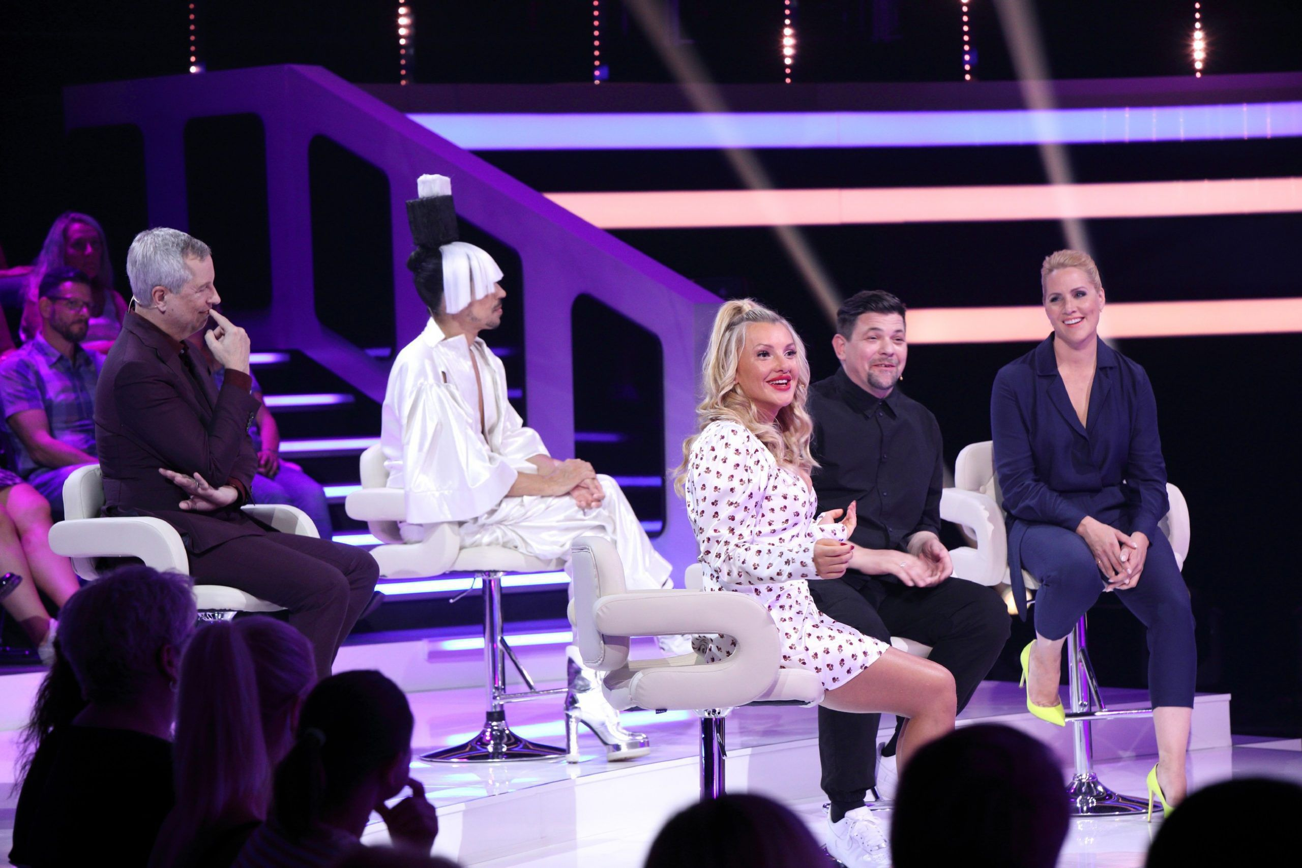 "So funktioniert die neue RTL-Show ""I Can See Your Voice"" "" class=""size-full wp-image-562021"