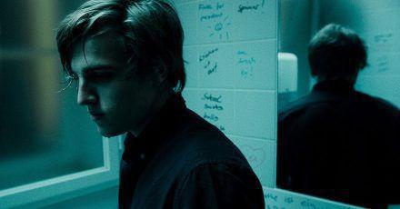 "Preisgekrönt: Jonas Dassler in ""LOMO – The Language of Many Others"""