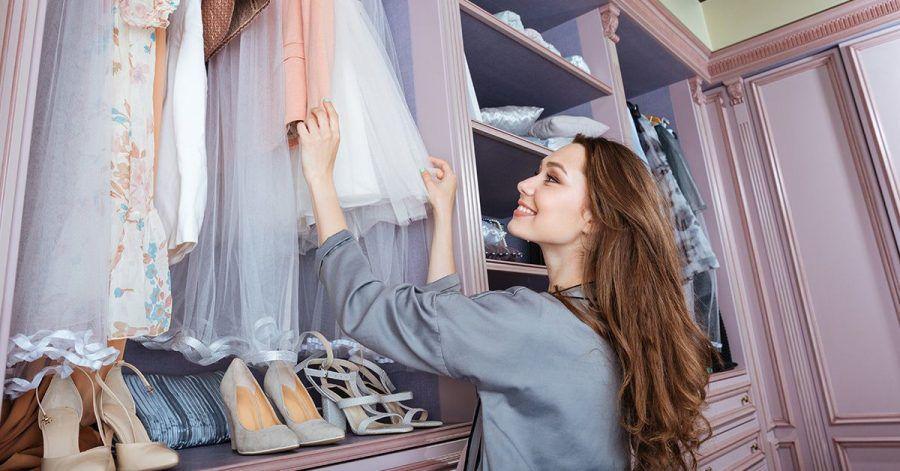 5 Dresscode-Szenarien: Das müssen Sie wissen