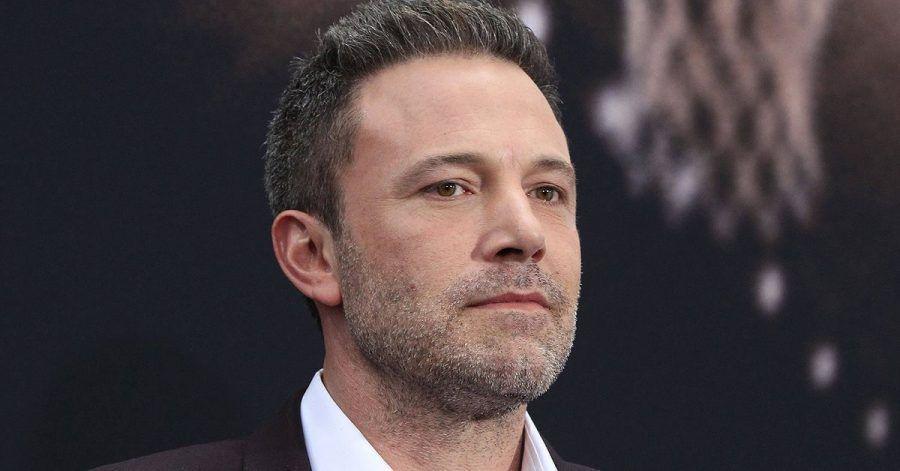 """""""James Bond"""": Ben Affleck soll Daniel Craig nicht die Show stehlen"""