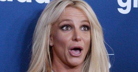 Britney Spears: Das passiert mit ihrem Vermögen, wenn sie stirbt